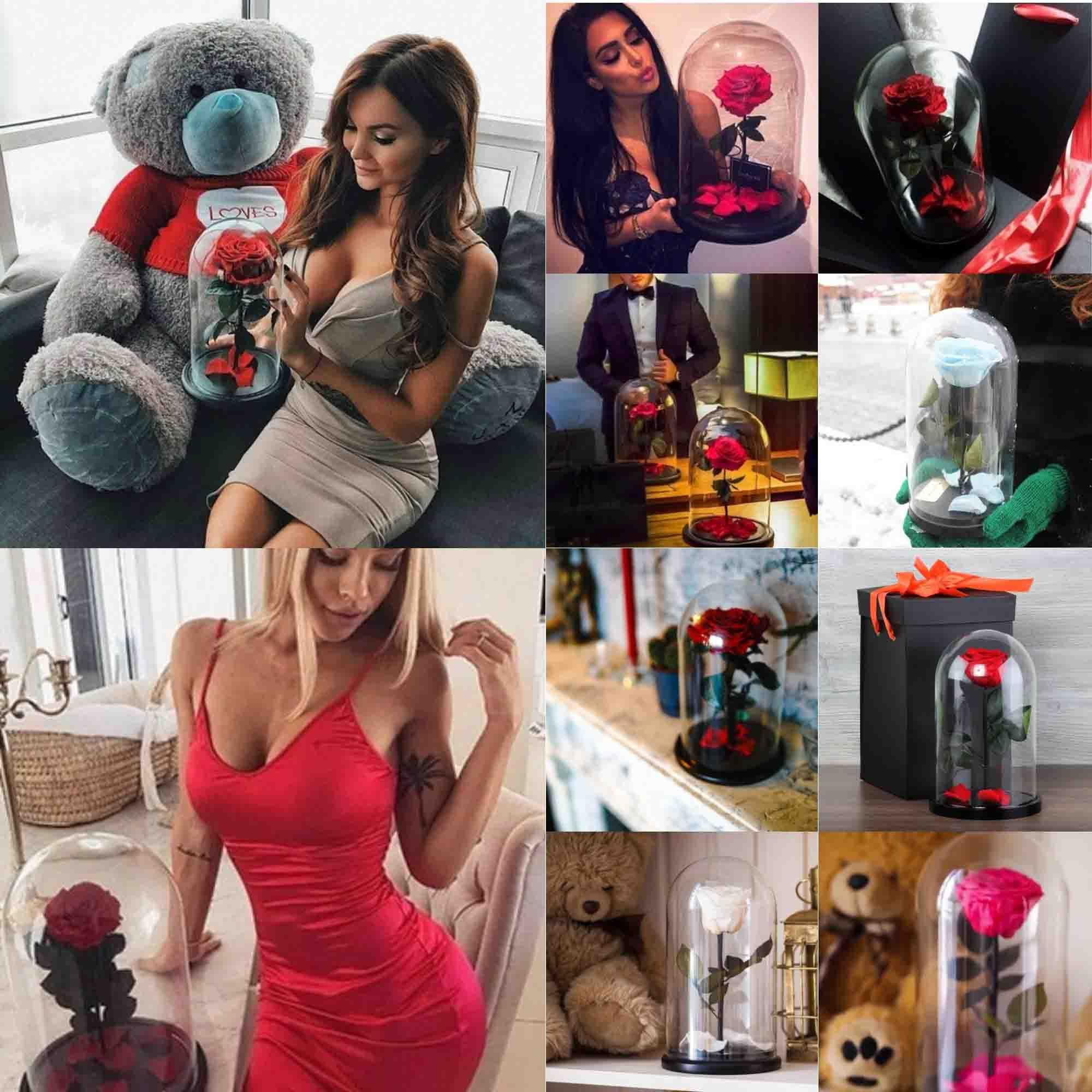 http://bears-teddy.ru/images/upload/Безымянный%20коллаж.jpg