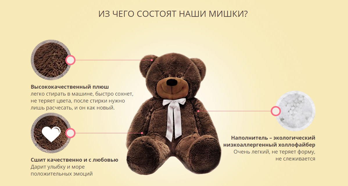 http://bears-teddy.ru/images/upload/мишки.jpg