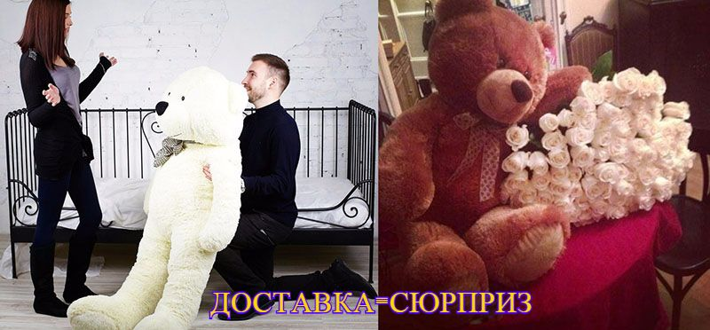 http://bears-teddy.ru/images/upload/GzmZt1b.jpeg