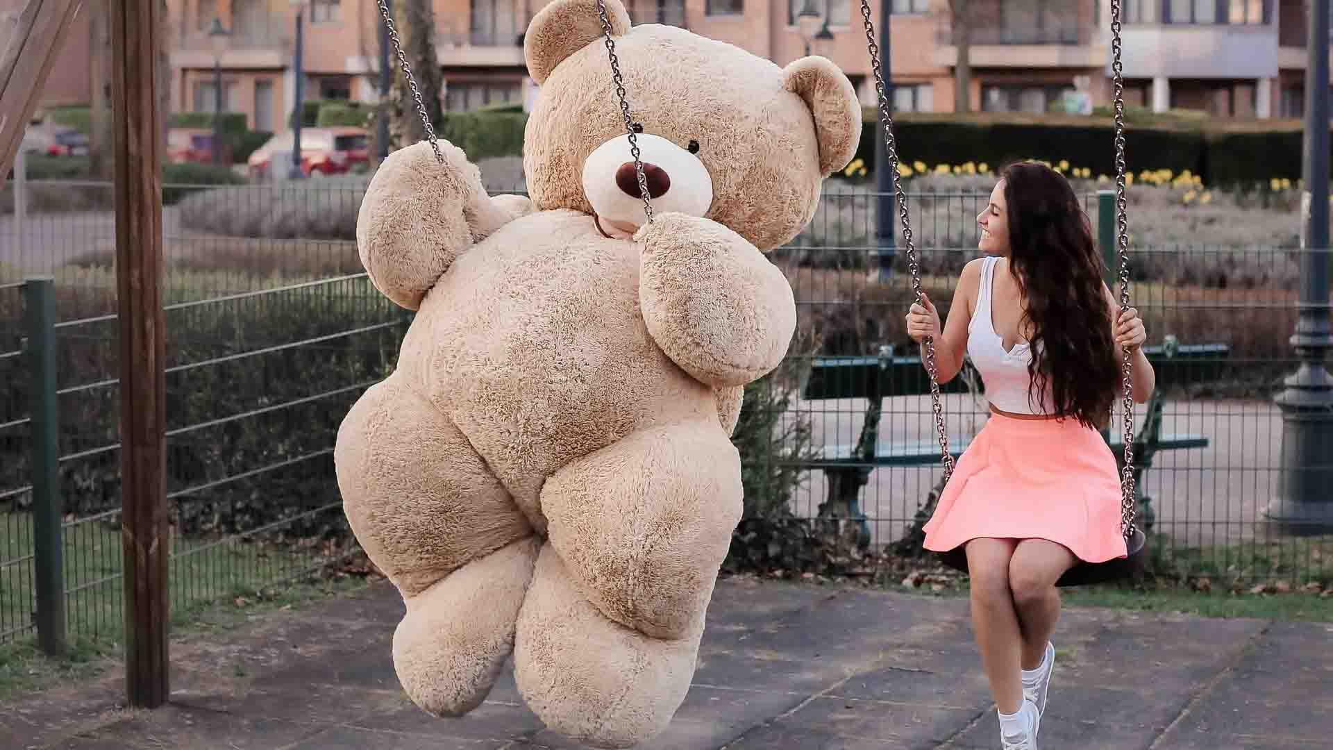 https://bears-teddy.ru/images/upload/Teddy-bear-and-girl-play-swing_1920x1080.jpg