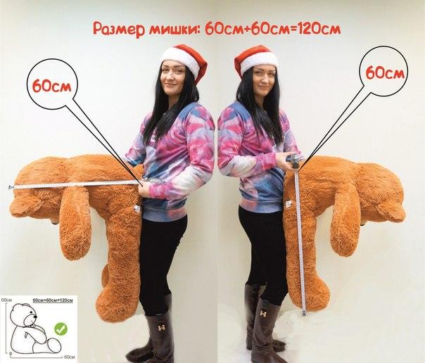 https://bears-teddy.ru/images/upload/size.jpg